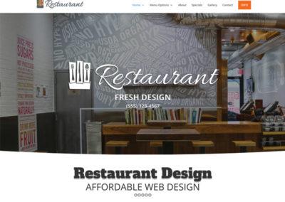 Design 004